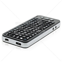 Picture of 2.4 GHz Wireless Air Mouse Ourthink 6+1 Keyboard