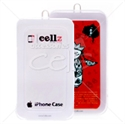 Picture of Case Package for iPhone 4 & iPhone 4S