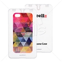 Picture of Case Package for iPhone 5
