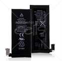 Picture of Genuine Apple iPhone 4 Battery