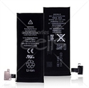 Picture of Genuine Apple iPhone 4S Battery