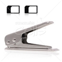 Picture of Nano Sim Cutter