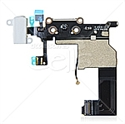 Picture of iPhone 5 Tail Plug Plate