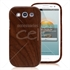Picture of 100% Wood Hard Case for Galaxy S3