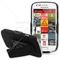 Picture of 180 Rotating Holster Clip for Samsung Galaxy S3 Mini