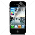 Picture of Diamond Screen Protector for iPhone 4 & iPhone 4S