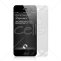 Picture of 3D Screen Protector For iPhone 5