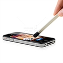 Picture of Matchstick Stylus for Electronic Devices