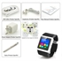 "Picture of 3G Dual Core Android Smart Watch ""Tigon"""