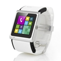 "Picture of Android Smart Phone Watch ""Liger"""