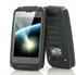 "Picture of 3.5 Inch Rugged Android Phone ""Meteoroid"""