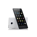 """Picture of 4.5 Inch Android Phone """"XiaoCai X9S"""""""