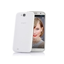 "Picture of 6 Inch Android 4.2 Phablet ""ZOPO ZP990"" - White"