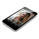 Picture of 6 Inch thl T200 True Octa-Core Android 4.2 Phone