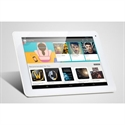 """Picture of 9.7 Inch Quad Core Android 4.2 Retina Screen Tablet """"Ceros Revolution"""""""