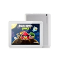 "Picture of 9.7 Inch 3G Android Tablet PC ""Freelander PD80"""