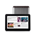 """Picture of Android 4.1 Quad Core 10.1 Inch Tablet """"Rurik"""""""