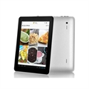 """Picture of 9.7 Inch Android Quad Core Tablet """"Mephisto"""""""