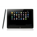 "Picture of 10.1 Inch HD IPS Screen Android 4.1 Tablet ""Orobas"""