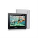"""Picture of 9.7 Inch Budget Android 4.2 Tablet PC """"Calypso"""""""