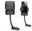 Picture of Car Kit for iPhone 4/4S