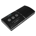 Picture of Clip and Talk Bluetooth Car Kit V3+