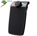 Picture of Parrot MINIKIT+ Bluetooth Handsfree Kit
