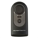 Picture of SuperTooth HD Voice Bluetooth Handsfree Car Kit