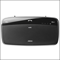 Picture of Jabra Cruiser2 Bluetooth Speakerphone