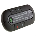 Picture of SuperTooth Buddy Handsfree Bluetooth Visor Car-Kit Union Jack