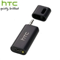 Picture of HTC Car StereoClip Audio Bridge CAR A200
