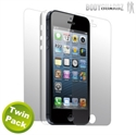 Picture of BodyGuardz iPhone 5S / 5 Full Body Protector - Twin Pack