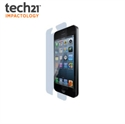 Picture of Tech21 Impact Shield with Self Heal for iPhone 5S / 5
