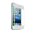 Picture of Moshi iVisor AG Anti Glare Screen Protector for iPhone 5S / 5 - White