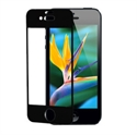 Picture of Moshi iVisor AG Anti Glare Screen Protector for iPhone 5S / 5 - Black