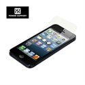 Picture of Power Support Anti-Glare Film set for iPhone 5S / 5 (front & back)