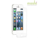 Picture of Moshi iVisor XT Screen Protector for iPhone 5S / 5 - White