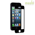 Picture of Moshi iVisor XT Screen Protector for iPhone 5S / 5 - Black