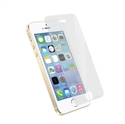Picture of Orzly Premium Tempered Glass Screen Protector for iPhone 5S / 5C / 5