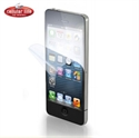 Picture of Cellularline Anti-Glare/Fingerprint Screen Protector for iPhone 5S / 5