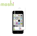 Picture of Moshi iVisor Glass for iPhone 5S / 5C / 5 - White