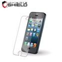 Picture of InvisibleSHIELD Screen Protector - iPhone 5S / 5