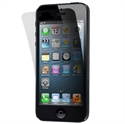 Picture of 3M Privacy Screen Protector for iPhone 5S/5