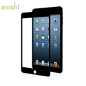 Picture of Moshi iVisor Screen Protector for iPad Mini 2 / iPad Mini - Black