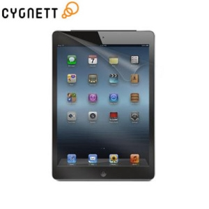 Picture of Cygnett OpticClear Screen Protector - iPad Mini 2/iPad Mini