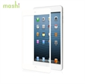 Picture of Moshi iVisor XT Screen Protector for iPad Mini 2 / iPad Mini - White