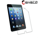 Picture of InvisibleSHIELD Screen Protector - iPad Mini 2 / iPad Mini