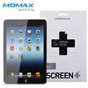 Picture of Momax Crystal Clear Screen Protector for iPad Mini 2 / iPad Mini