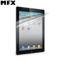Picture of MFX Screen Protector for iPad Mini 2 / iPad Mini - 5 Pack