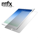 Picture of MFX Screen Protector - Apple iPad Air